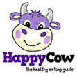 Read Thai Orchid Happy Cow Reviews